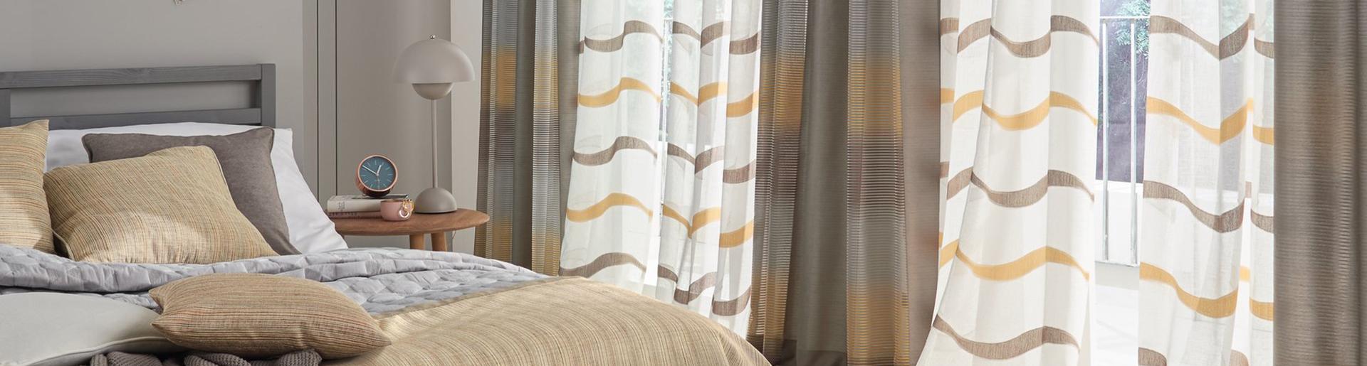 m ller gardinen freudenstadt verdunkelungsvorhang vorh nge nagold calw baiersbronn. Black Bedroom Furniture Sets. Home Design Ideas
