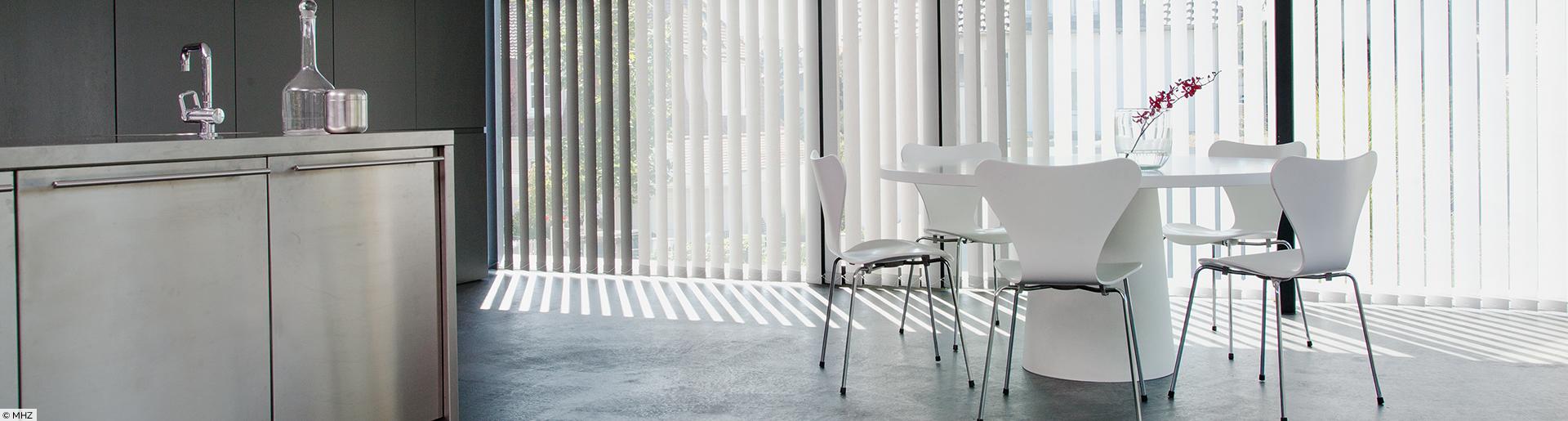 vorh nge m ller freudenstadt vertikal lamellenvorhang nach ma nagold calw baiersbronn. Black Bedroom Furniture Sets. Home Design Ideas